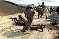 Defense.gov photo essay 100809-A-6225G-175.jpg