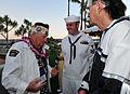 Defense.gov photo essay 101207-N-7948R-564.jpg