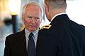 Defense.gov photo essay 110121-A-4565G-026.jpg