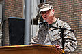 Defense.gov photo essay 110718-F-QG390-509.jpg