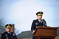 Defense.gov photo essay 120131-A-AO884-166.jpg