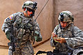 Defense.gov photo essay 120426-A-DU849-015.jpg