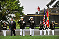 Defense.gov photo essay 120516-D-NI589-103.jpg