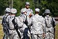 Defense.gov photo essay 120621-Z-MG757-001.jpg