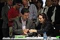 Delegación ecuatoriana visita pabellón del Ecuador (7409666108).jpg