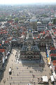 Delft (12).JPG