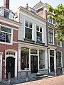 Delft - Oude Delft 149.jpg