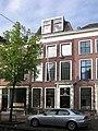 Delft - Oude Delft 206.jpg