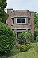 Delft Nieuwe Plantage 6.jpg