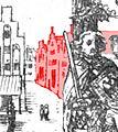 Delin.Fori & Rolandi 1596 roman.Rathaus.jpg
