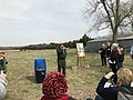 Della Orton dedication event for Rock Creek Crossing - 8 (462df98721504501ba123b6689deba44).JPG