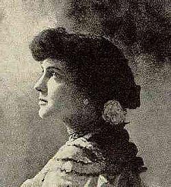 Delmira Agustini.jpg