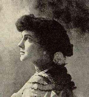 Delmira Agustini Uruguayan writer
