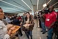 Delta returns to Cuba after 55-year hiatus (30538790504).jpg