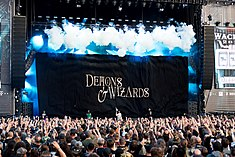 Demons & Wizards - 2019214210144 2019-08-02 Wacken - 3463 - AK8I4285.jpg