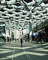 Den Haag Central Station (35553227740).jpg
