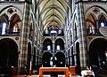 Den Haag Elandstraatkerk Innen Langhaus West 2.jpg