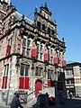 Den Haag Oude Stadhuis.jpg