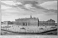 Den danske Vitruvius 1 tab023 - Prospect af det Kongl Slott Christiansborg.jpg