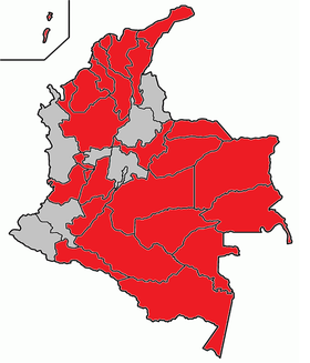 Dengue outbreak of 2019-2020 in the Republic of Colombia.png