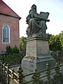 Denkmal David und Johann Fabricius.JPG