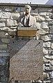 Denkmal für José Rizal in Leitmeritz.JPG