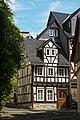 Denkmalgeschützte Häuser in Wetzlar 15.jpg