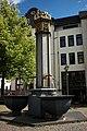 Denkmalgeschützte Häuser in Wetzlar 50.jpg
