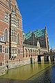 Denmark 0415 - Moat (3998231244).jpg