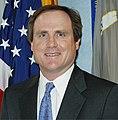Dennis Burke US Attorney.jpg