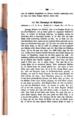 Der Sagenschatz des Königreichs Sachsen (Grässe) 108.png