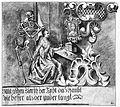 Der Todtentanz St. Michael b 013.jpg