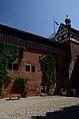 Der innere Burghof der Kaiserburg Nürnberg 0245.jpg