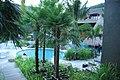 Der kleinere Pool im Mai Resort - panoramio.jpg