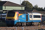 Derby - Abellio 43046 (Stagecoach colours).JPG