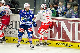 Derek Ryan and Stefan Zisser.jpg