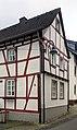 Dernau Burgstr. 7a-1.jpg