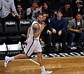 Deron Williams celebrates record 3-pointer.jpg