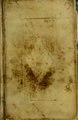 Des gottseeligen hocherleuchteten Jacob Böhmens teutonici Philosophi Alle theosophische Wercken - darinnen alle tieffe Geheimnüsse Gottes der ewigen und zeitlichen Natur und Creatur - (IA desgottseeligenh01bohm).pdf