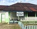 Desa Aek Siansimun, Tarutung, Tapanuli Utara.jpg
