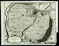 Descriptio seu ichnographia veteris urbis Hierusalem et locorum adjacentium.jpg