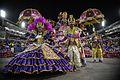 Desfile Imperio da Tijuca 2014 (906086).jpg