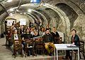 Design Hét előadás a Budapest Pontban.jpg