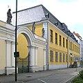 Dessau Palais Dietrich (Philanthropinum).jpg