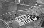 Dessau factory NARA-68155089.jpg