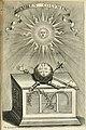 Desseins de professions nobles et publiques - contenans plusieurs traités divers and rares - avec l'histoire de la maison de Bourbon (1612) (14783291022).jpg