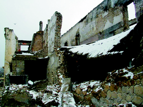 Destroyed Sultan Razia school.PNG