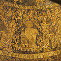 Detail of the coronation pall-2.jpg