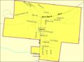 Detailed map of Coalton, Ohio.png