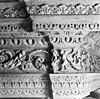 details van de preekstoel - amsterdam - 20012484 - rce